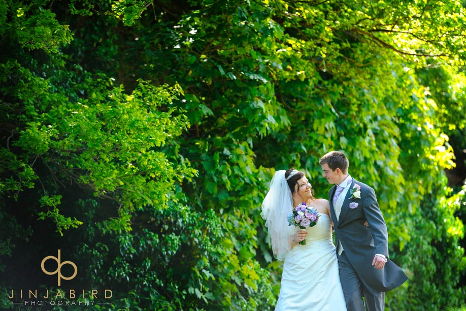 bride_and_groom_hunsbury_hill_centre