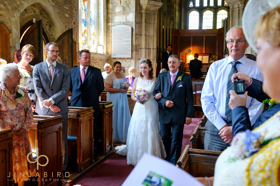 bride_at_all_saints_renhold