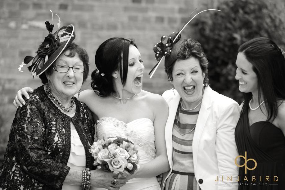 bride_bridesmaids_hotel_du_vin_henley