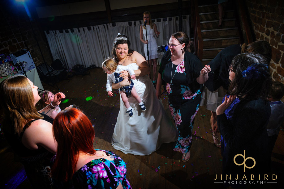 bride_dancing_hunsbury_hill_centre
