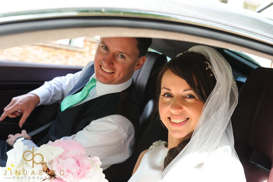 bride_groom_fawsley_hall
