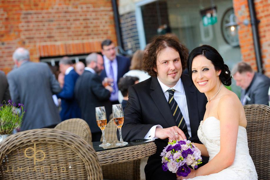 bride_groom_hotel_du_vin_henley