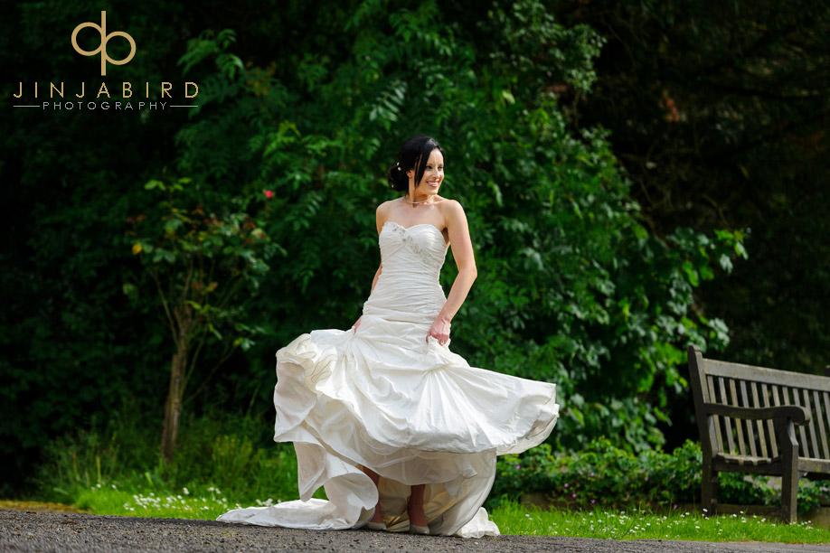 bride_henley