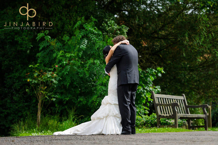 bride_hugging_groom_henley
