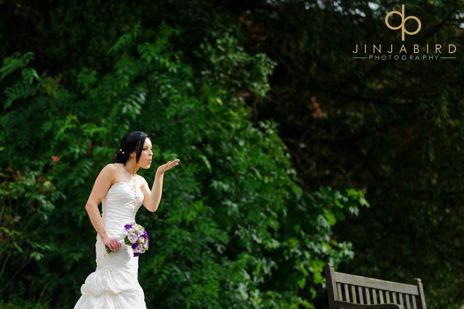 bride_in_henley