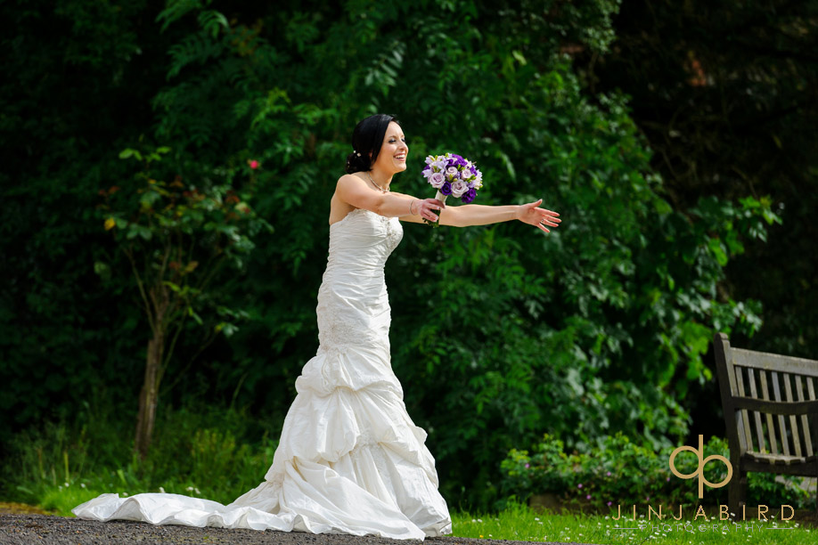 bride_photo_henley