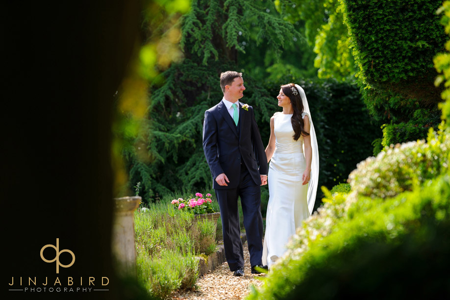 bride_with_groom_fawsley_hall