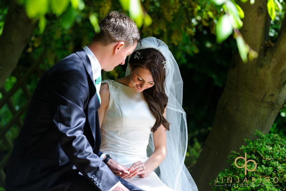 bride_with_groom_fawsley_hall_venue