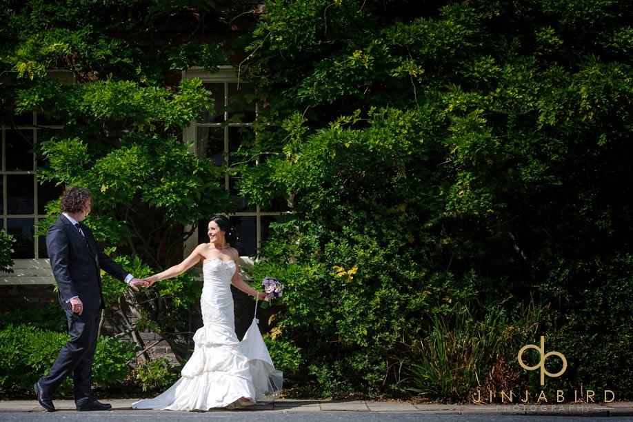 bride_with_groom_hotel_du_vin_henley
