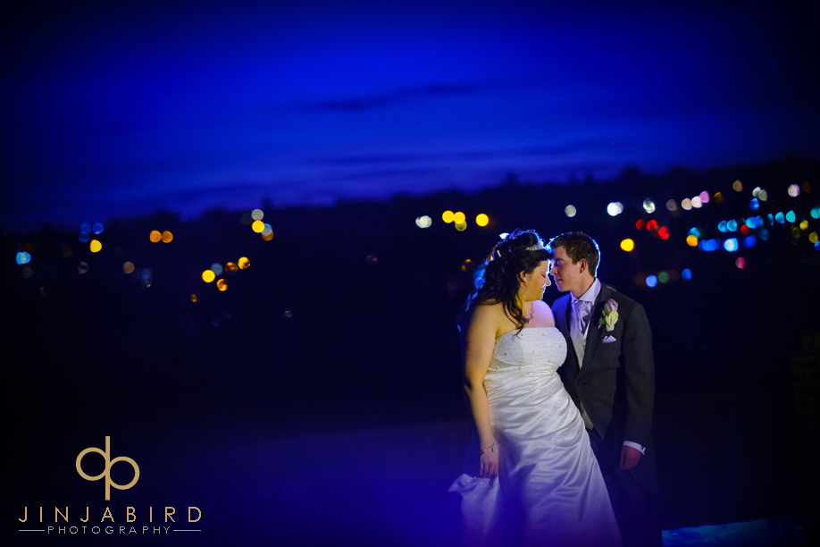 bride_with_groom_hunsbury_hill_centre