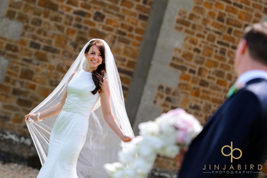 bride_with_groom_wedding_fawsley_hall