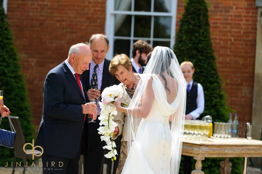 bride_with_guests_fawsley_hall