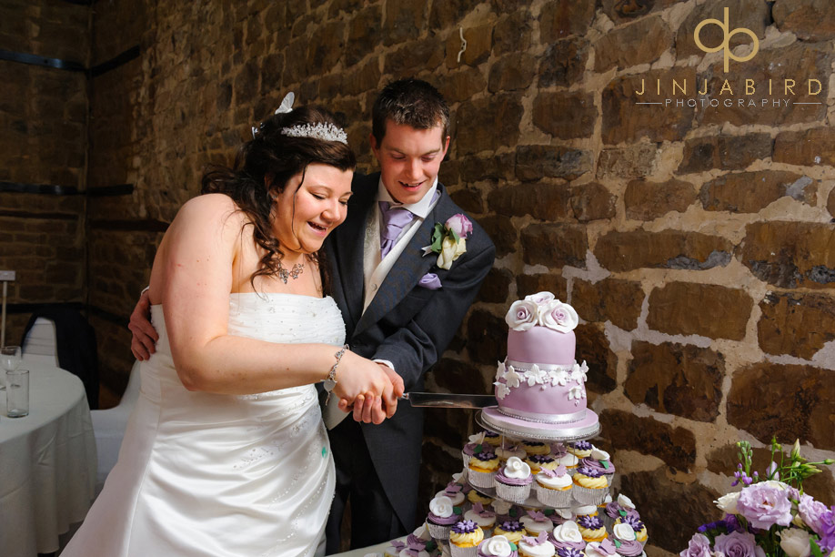 cutting_the_cake_hunsbury_hill_centre