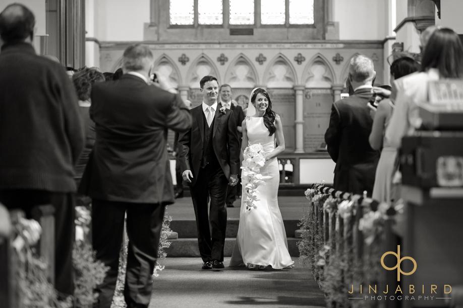 fawsley_hall_wedding