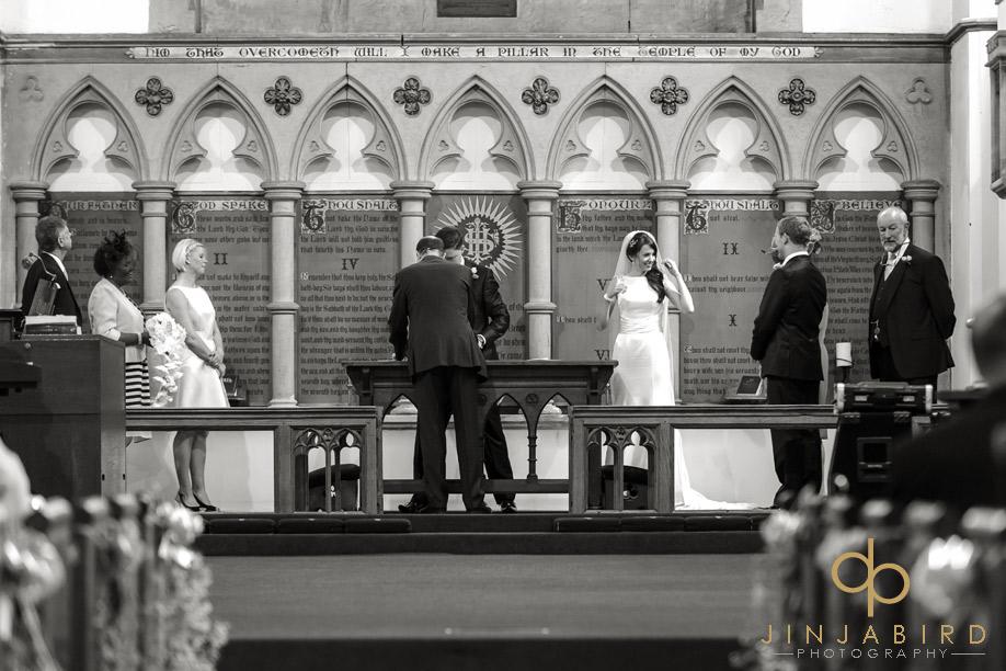 fawsley_hall_wedding_ceremony