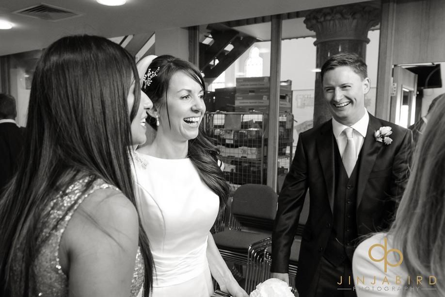 fawsley_hall_wedding_day
