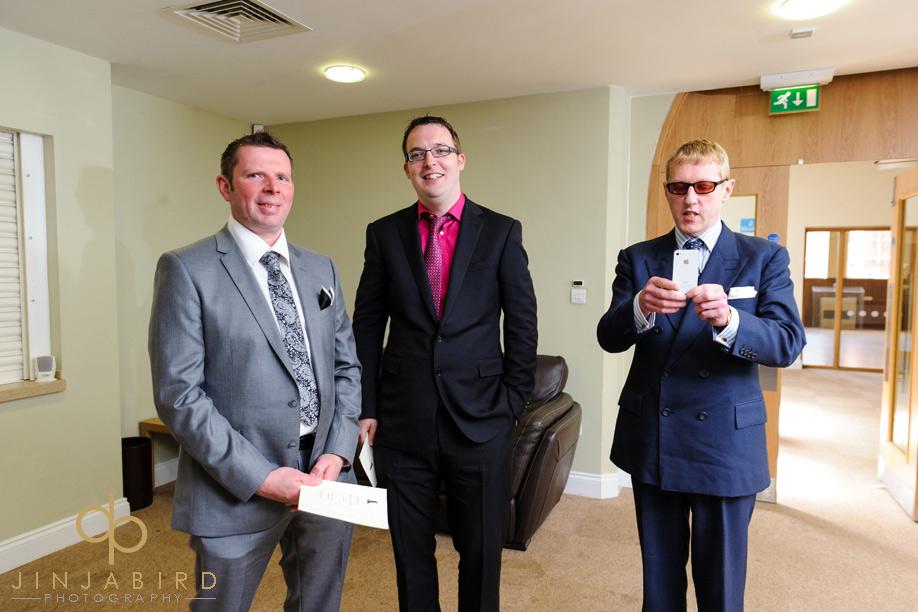 fawsley_hall_wedding_event