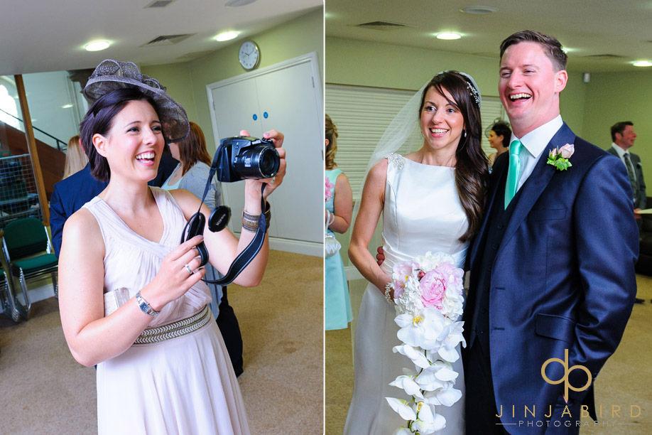 fawsley_hall_wedding_guests