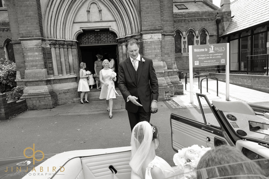 fawsley_hall_wedding_photograph