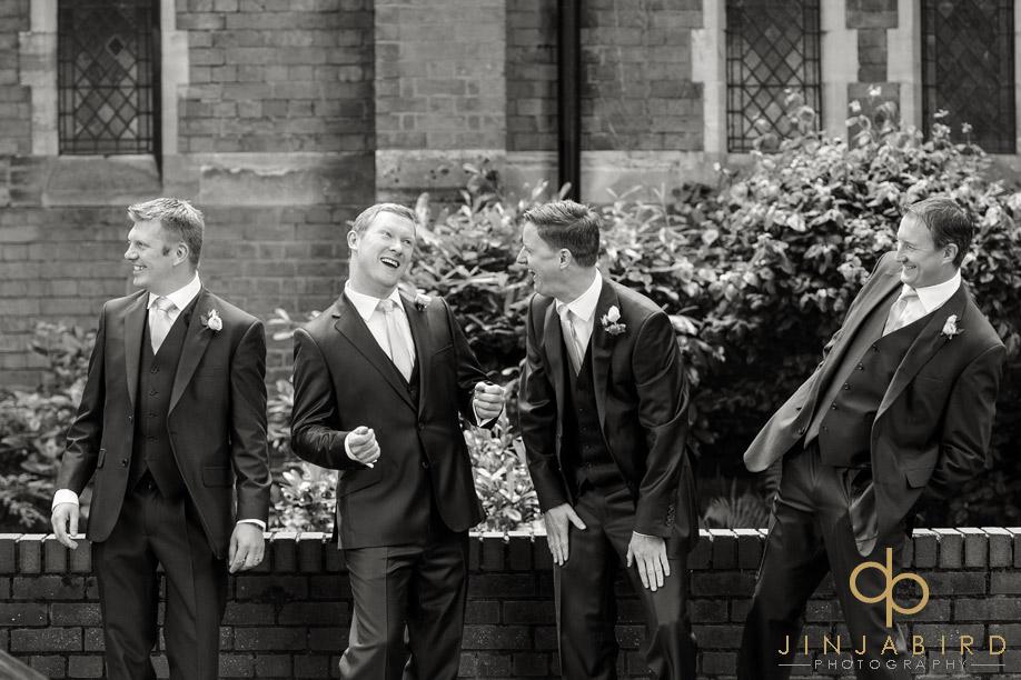 awsley_hall_wedding_photographer