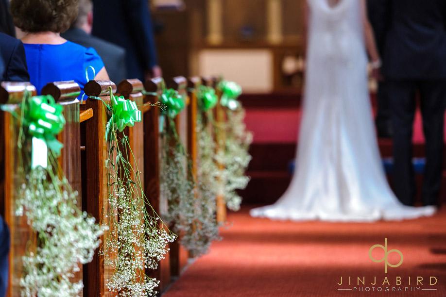 fawsley_hall_wedding_photographs