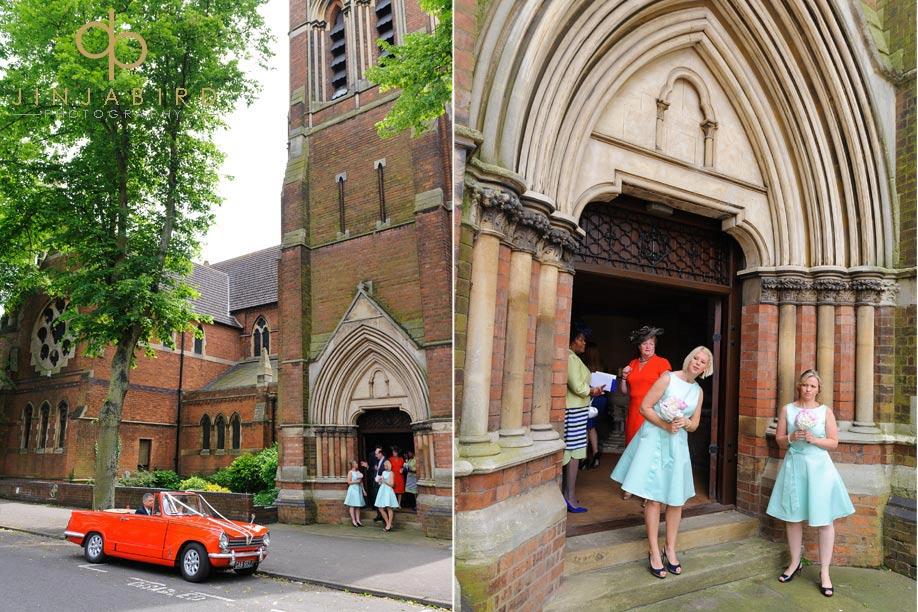 fawsley_hall_wedding_photography
