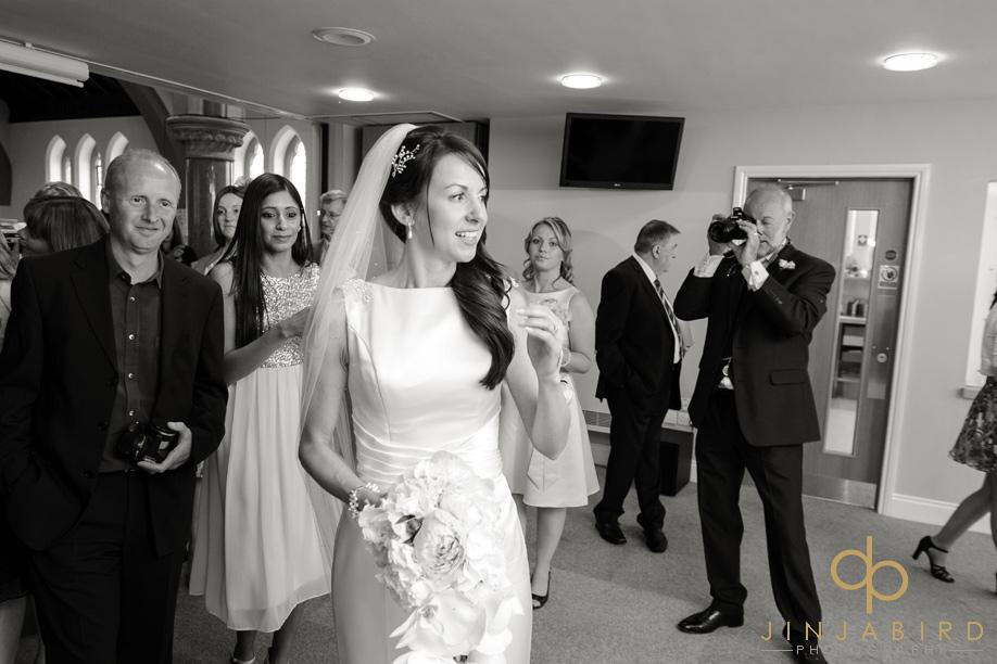fawsley_hall_weddings