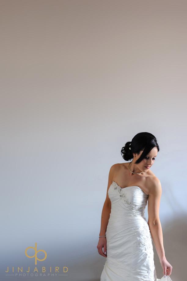 henley_wedding_photographer