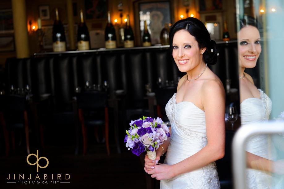 henley_wedding_photos