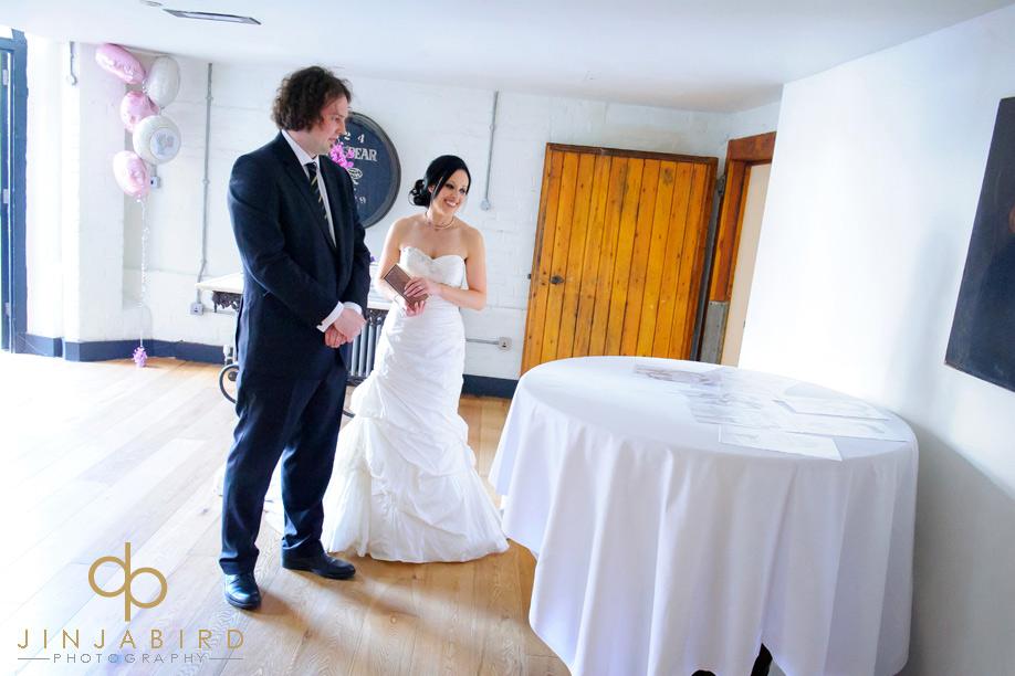 hotel_du_vin_henley_bride_groom