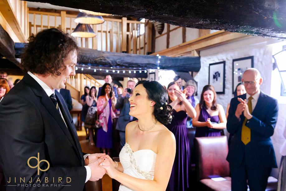hotel_du_vin_henley_marriage