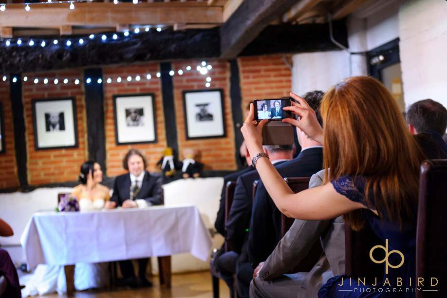 hotel_du_vin_henley_marriage_ceremony