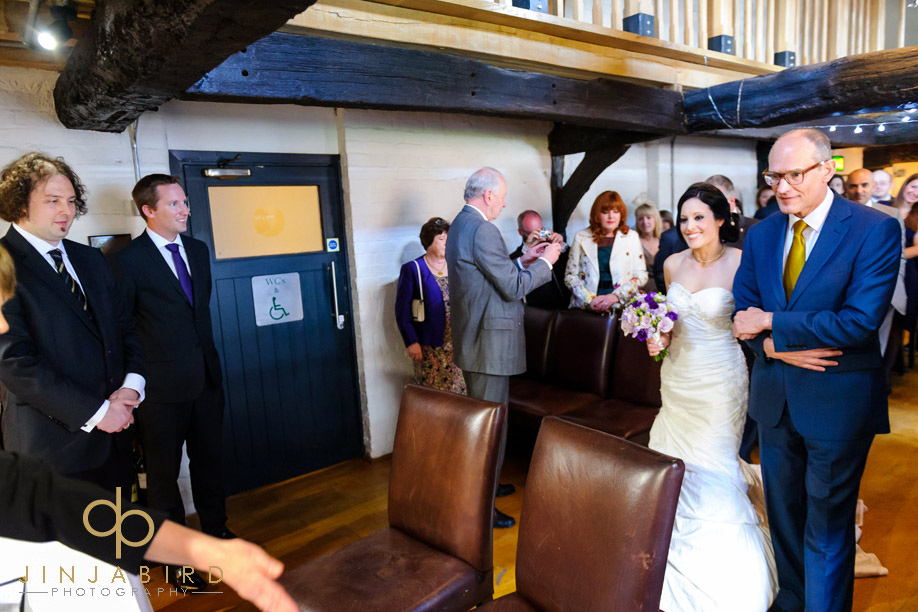 hotel_du_vin_henley_wedding