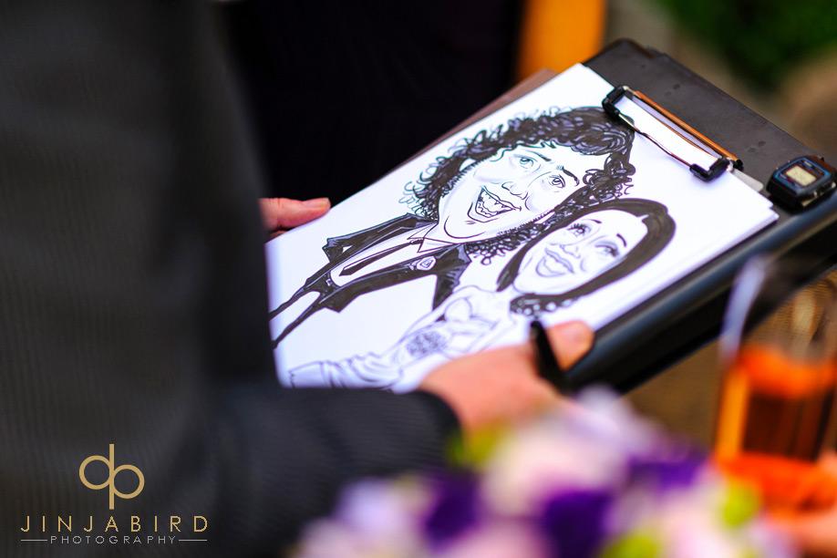 hotel_du_vin_henley_wedding_artist