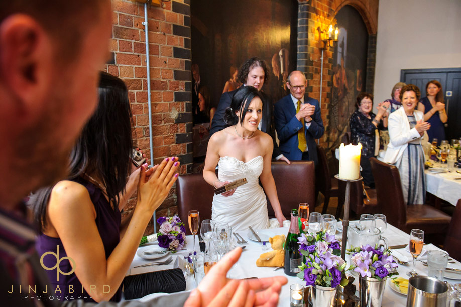 hotel_du_vin_henley_wedding_breakfast