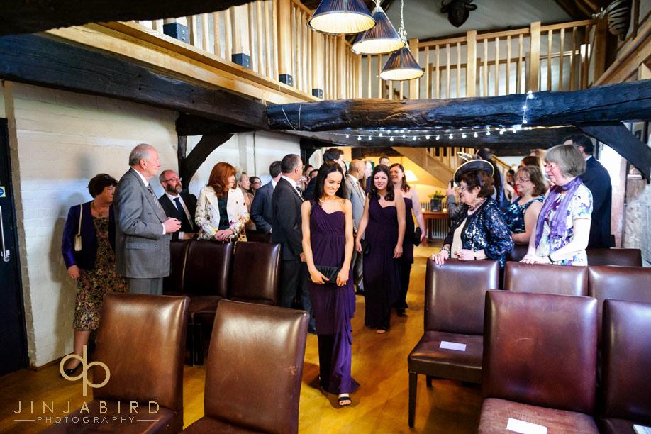 hotel_du_vin_henley_wedding_ceremony