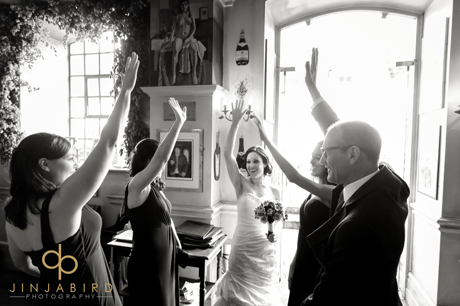 hotel_du_vin_henley_wedding_day