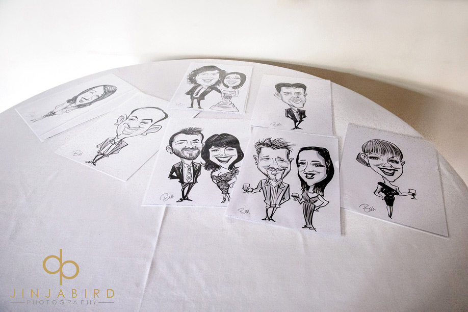 hotel_du_vin_henley_wedding_drawings