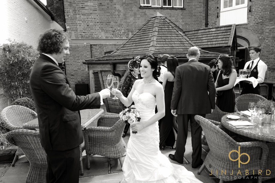 hotel_du_vin_henley_wedding_drinks