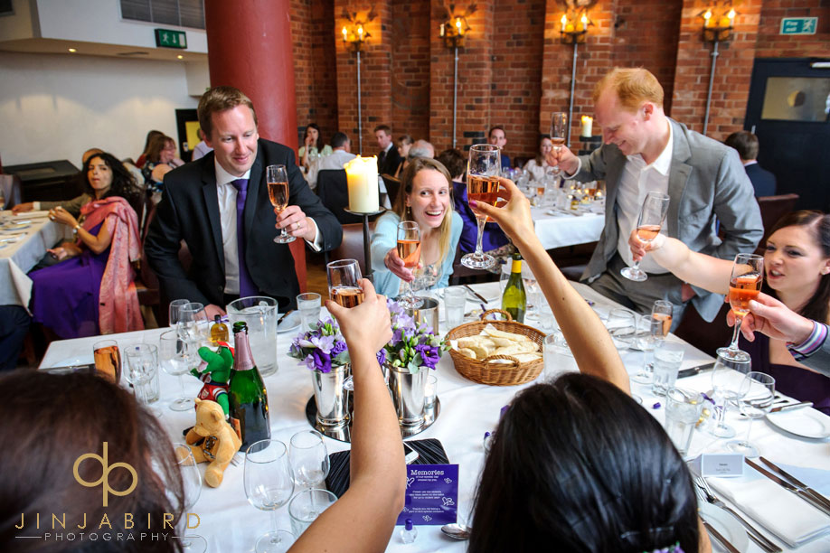 hotel_du_vin_henley_wedding_fun