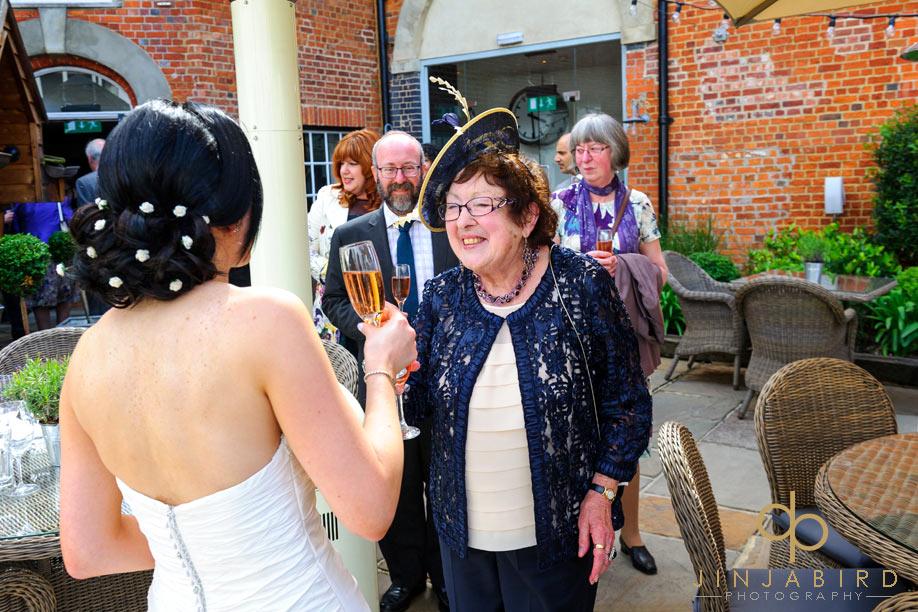 hotel_du_vin_henley_wedding_guest