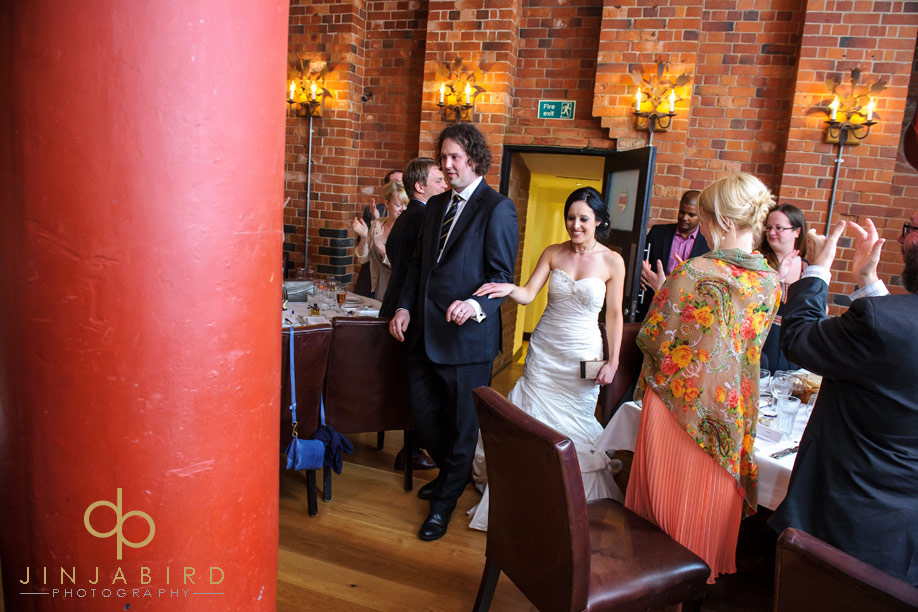 hotel_du_vin_henley_wedding_reception
