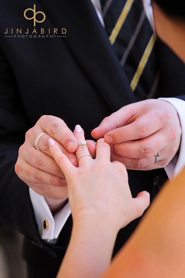 hotel_du_vin_henley_wedding_rings