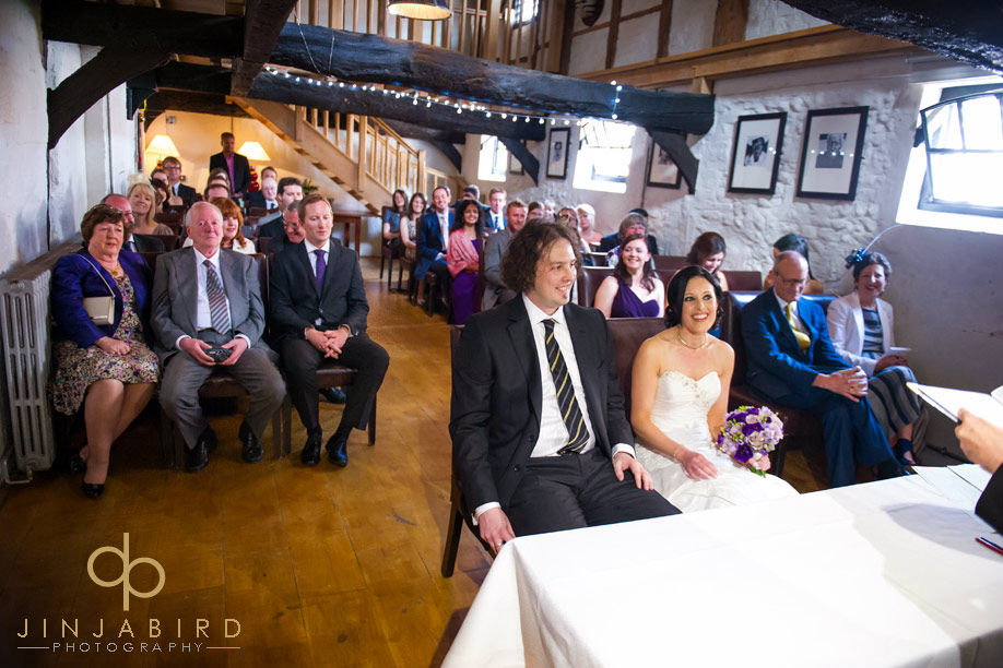 hotel_du_vin_henley_wedding_service