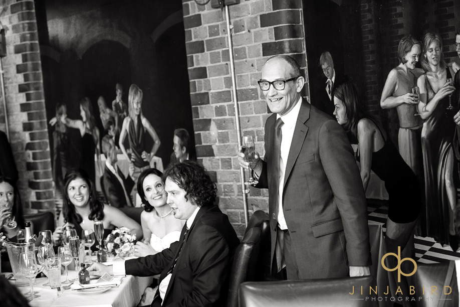 hotel_du_vin_henley_wedding_speeches
