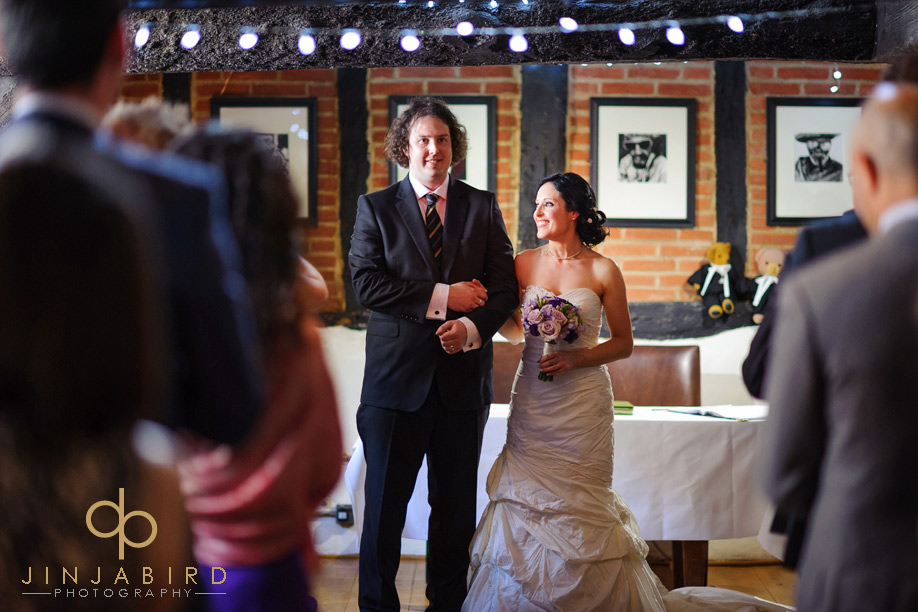 hotel_du_vin_henley_weddings