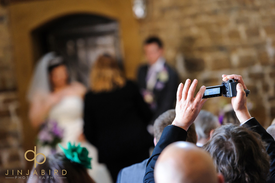 hunsbury_hill_centre_wedding_photograph