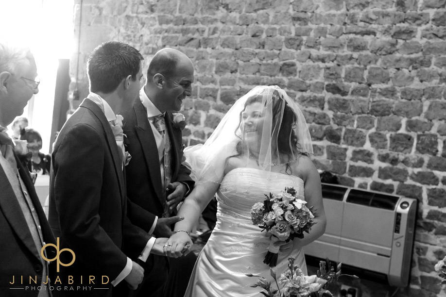 hunsbury_hill_centre_wedding_photographer