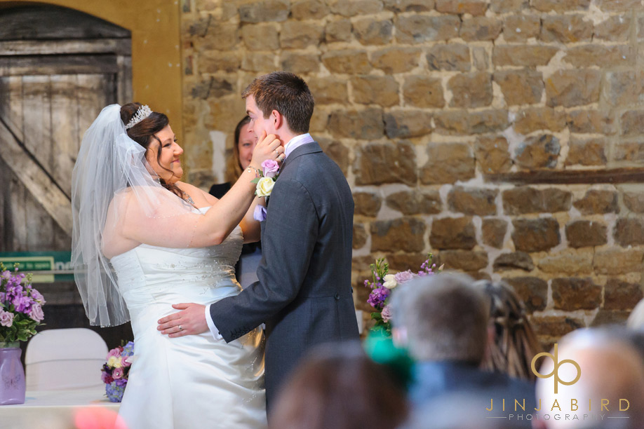 hunsbury_hill_centre_wedding_photography