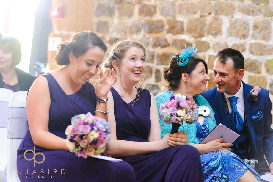 hunsbury_hill_centre_wedding_photos